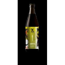 Piwo Kordzik butelka 0,5L